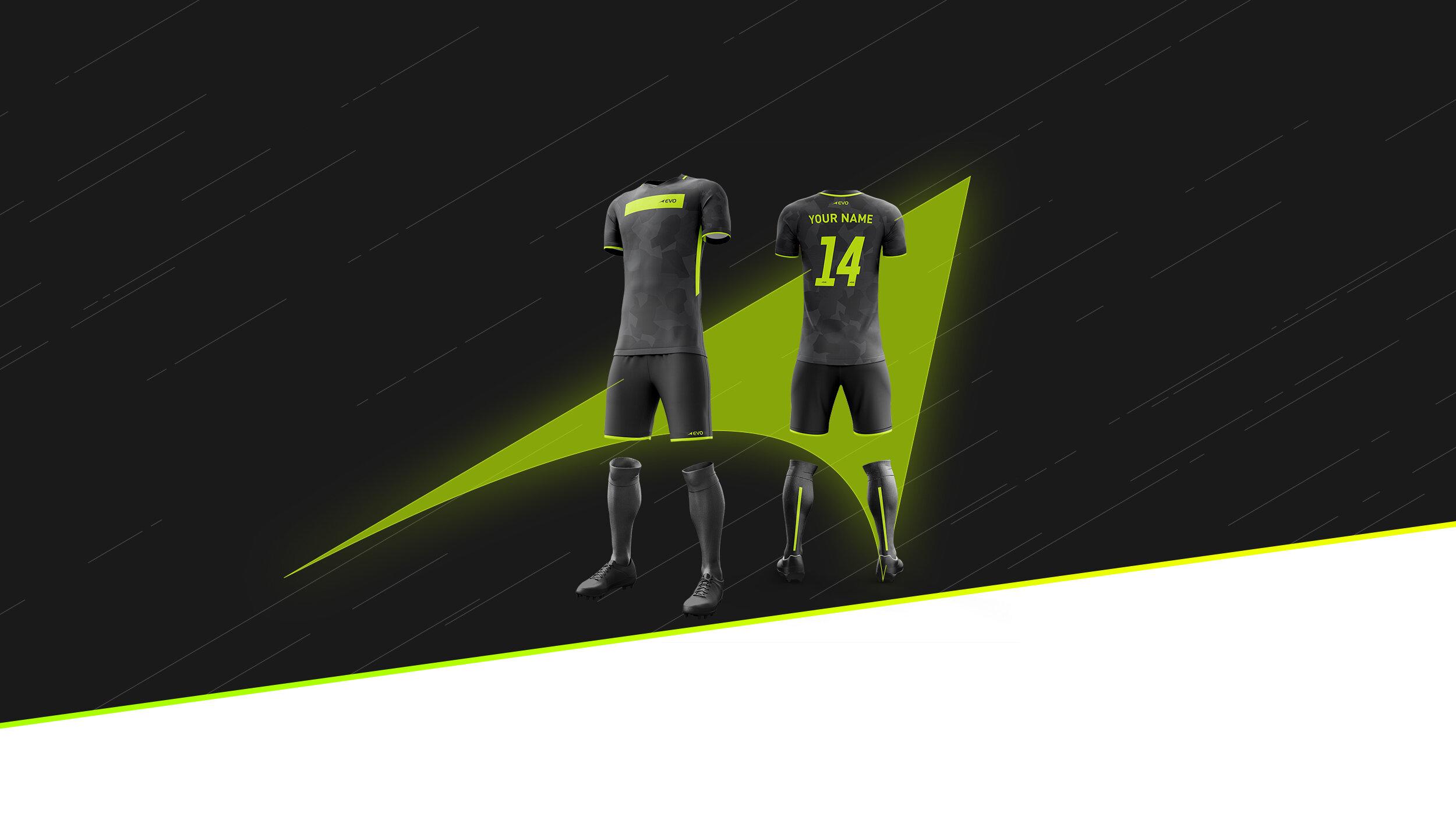 custom soccer kits Australia.jpg