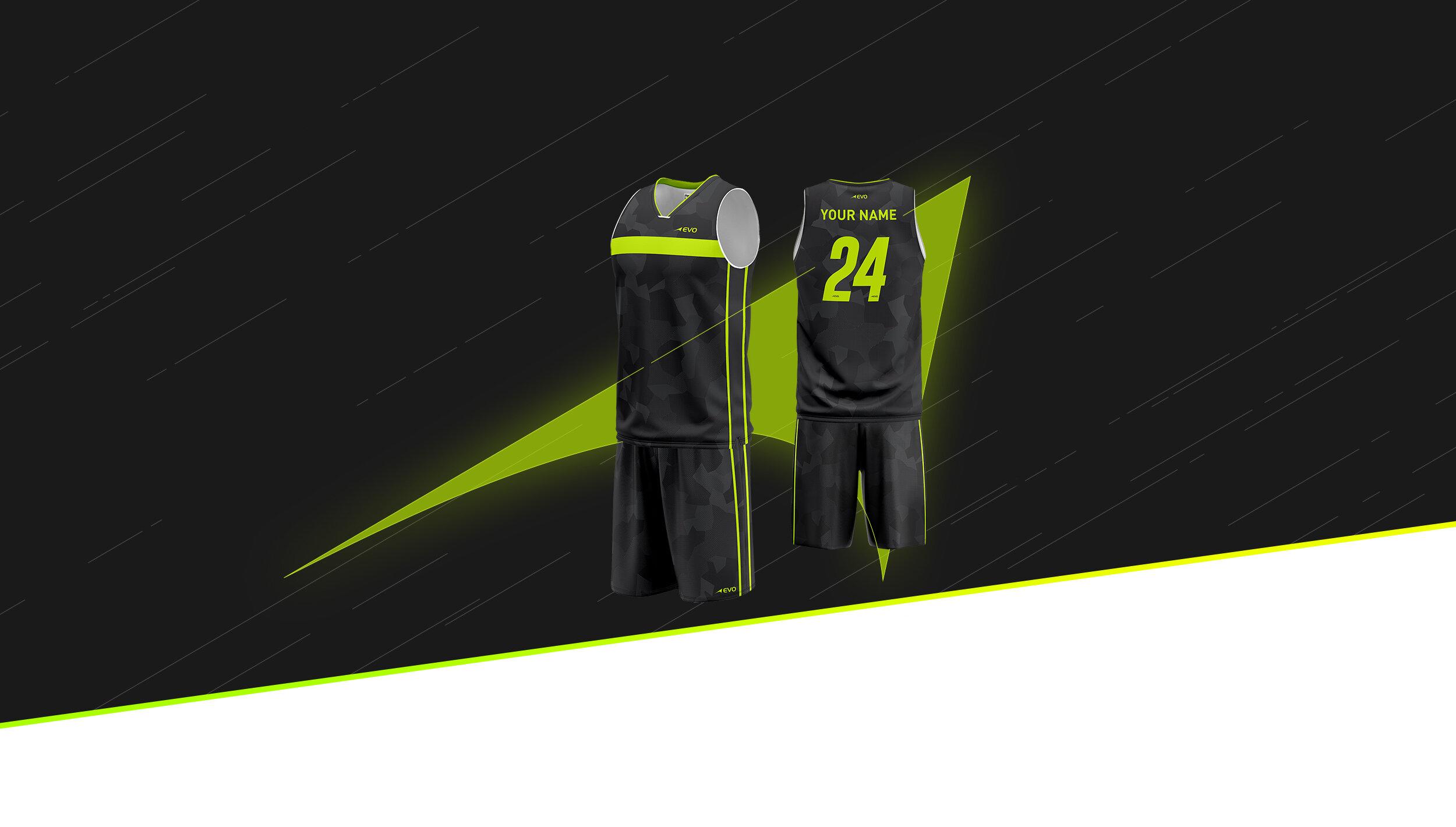 Basketball Uniforms Australia.jpg