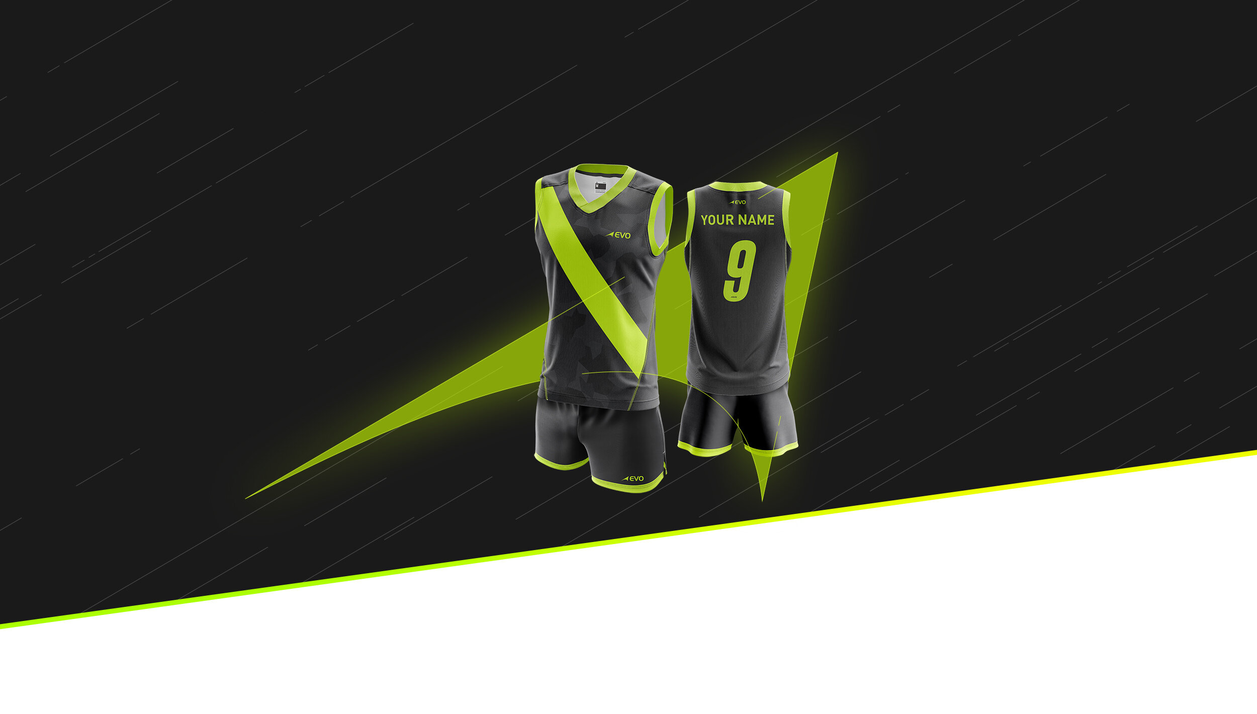 custom football jerseys.jpg