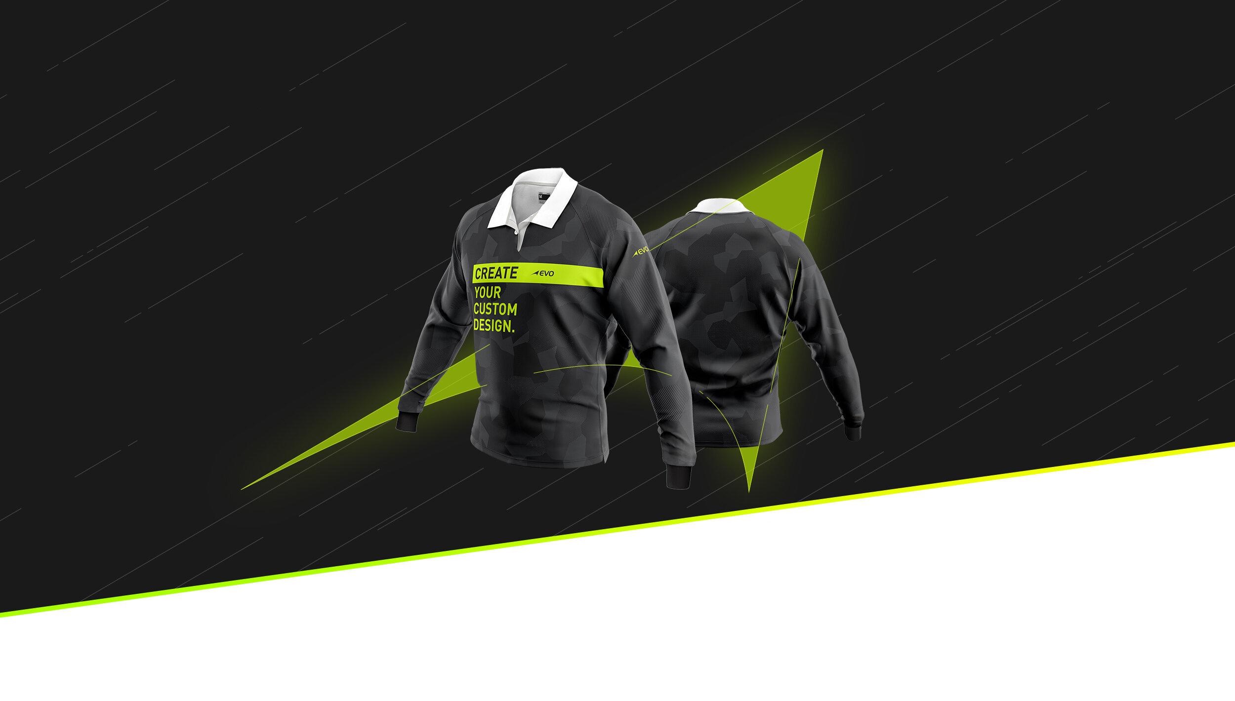 custom school jerseys.jpg