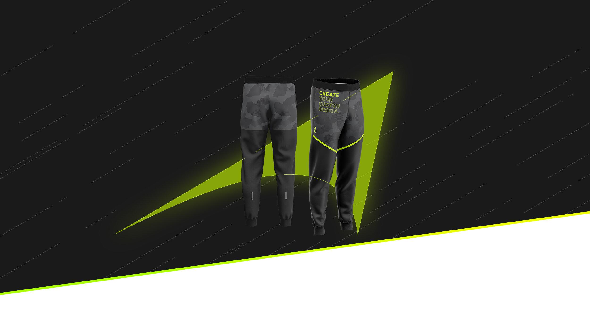 Custom Track Pants.jpg