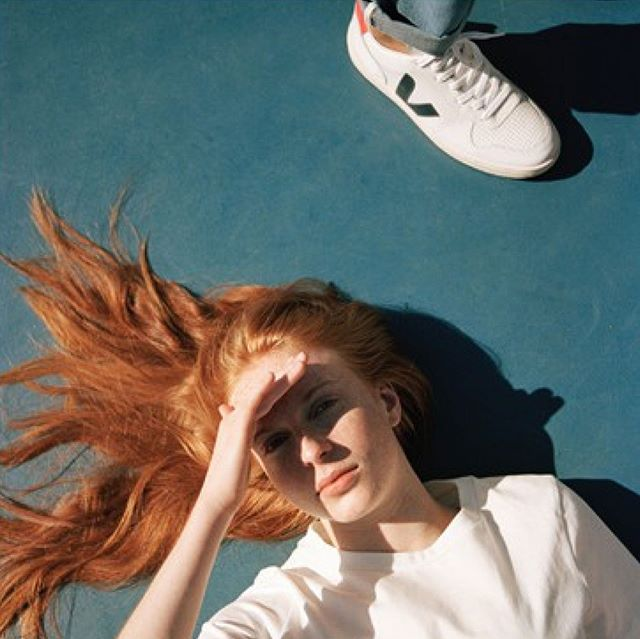 Back in stock! [V-10 : Veja : Online & In Store] www.hugosheppard.com.au . . . . #fashion #feminine #hugosheppard #shoes #styling #melbourne #trending #fashionblogger #blogger #style #design #inspiration #instashoes #streetstyle #footwear #shoestyle #heels #flats #fashionable #styleblogger #fashion #emporiummelbourne #macquariecenter #basics #sydney #travelshoes #womenshoes