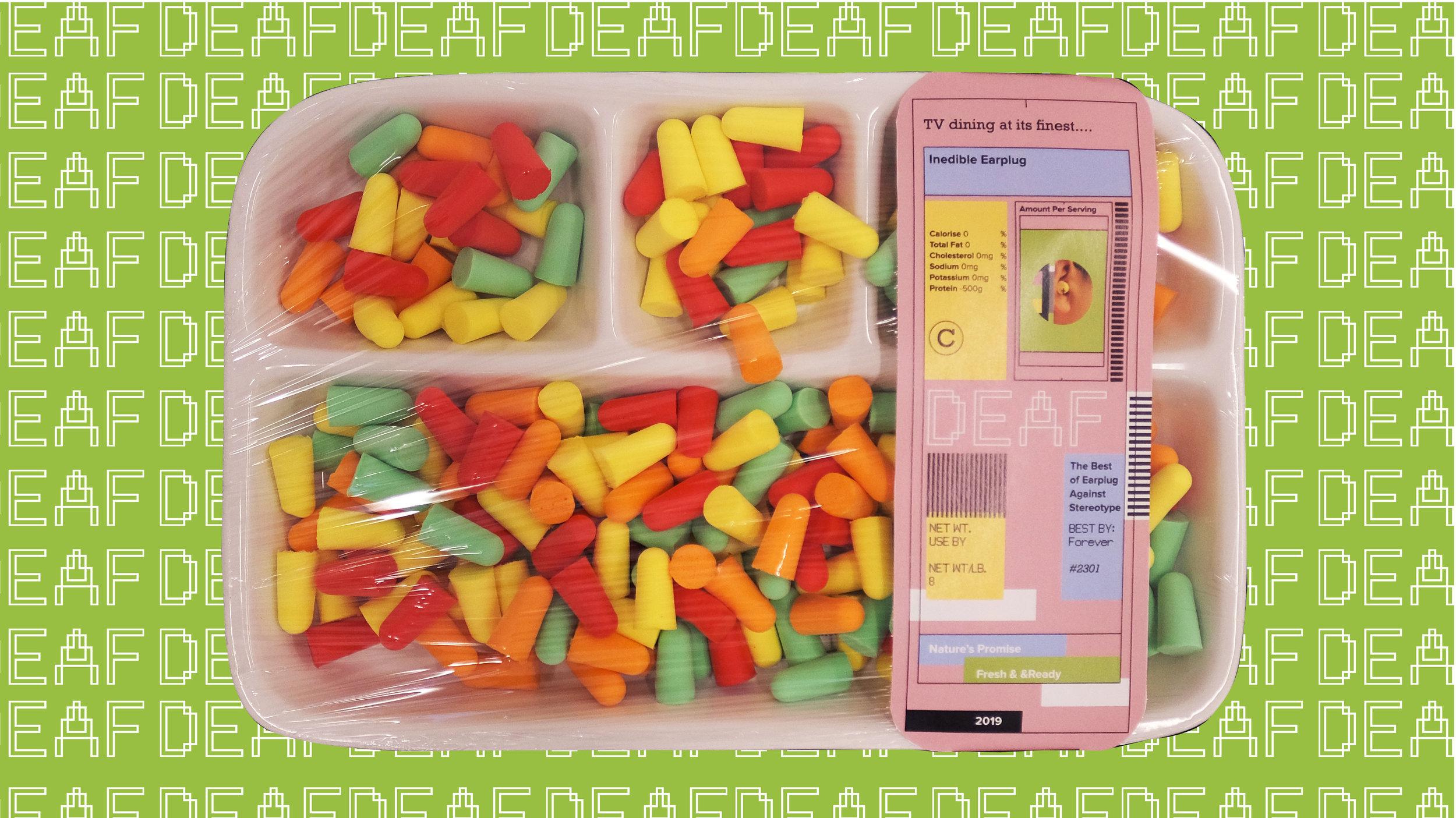deaf dinner-01.jpg