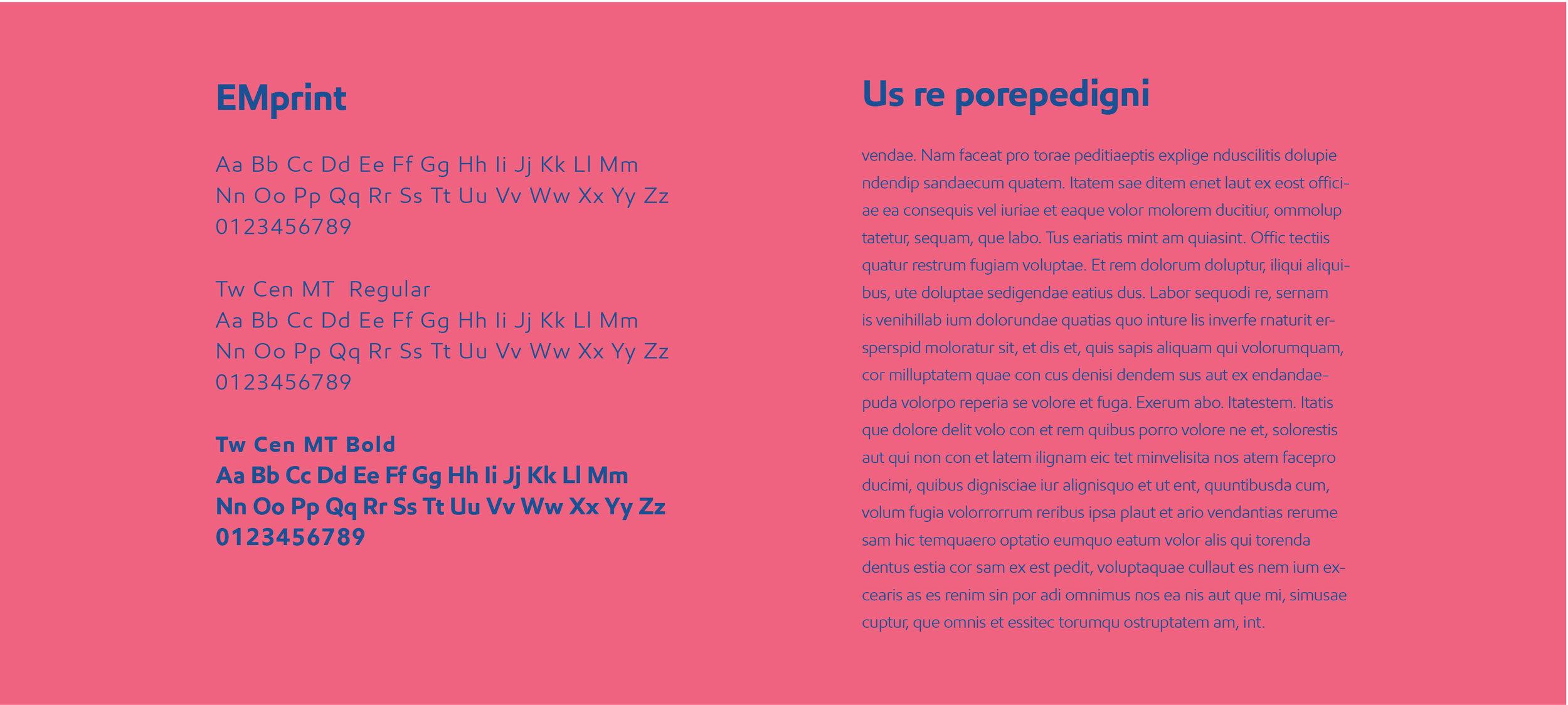 typefaces-02.jpg