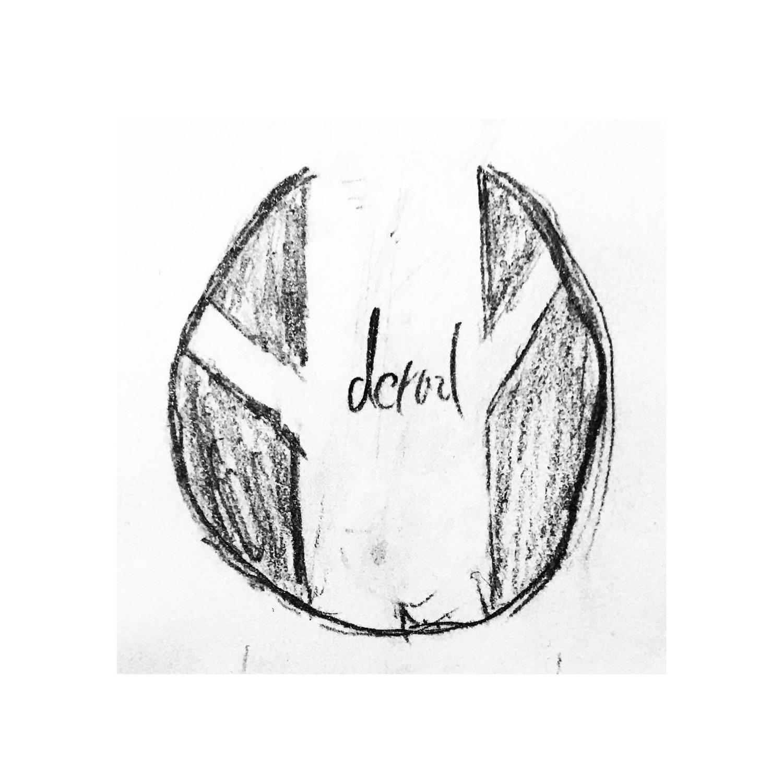 logo sketches.jpg