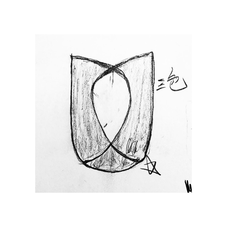 logo sketches4.jpg