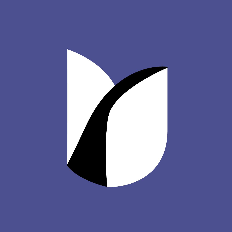logo study3.jpg