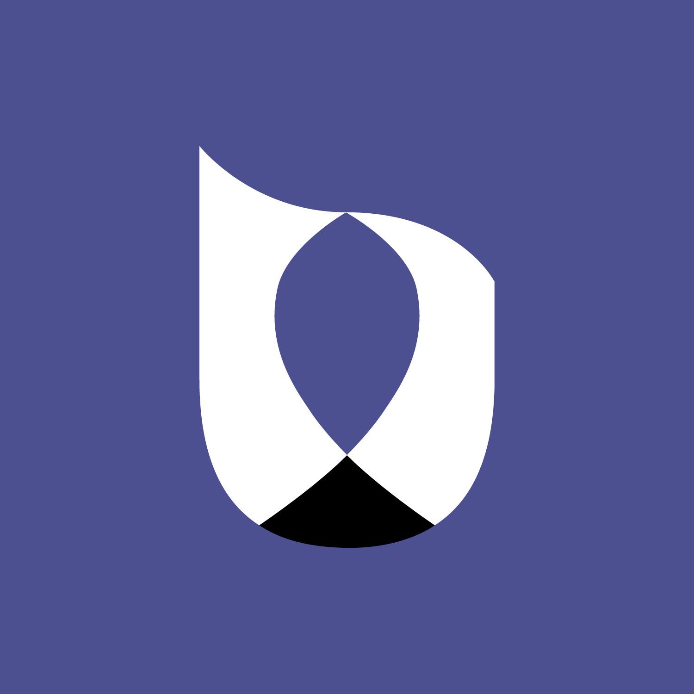 logo study4.jpg