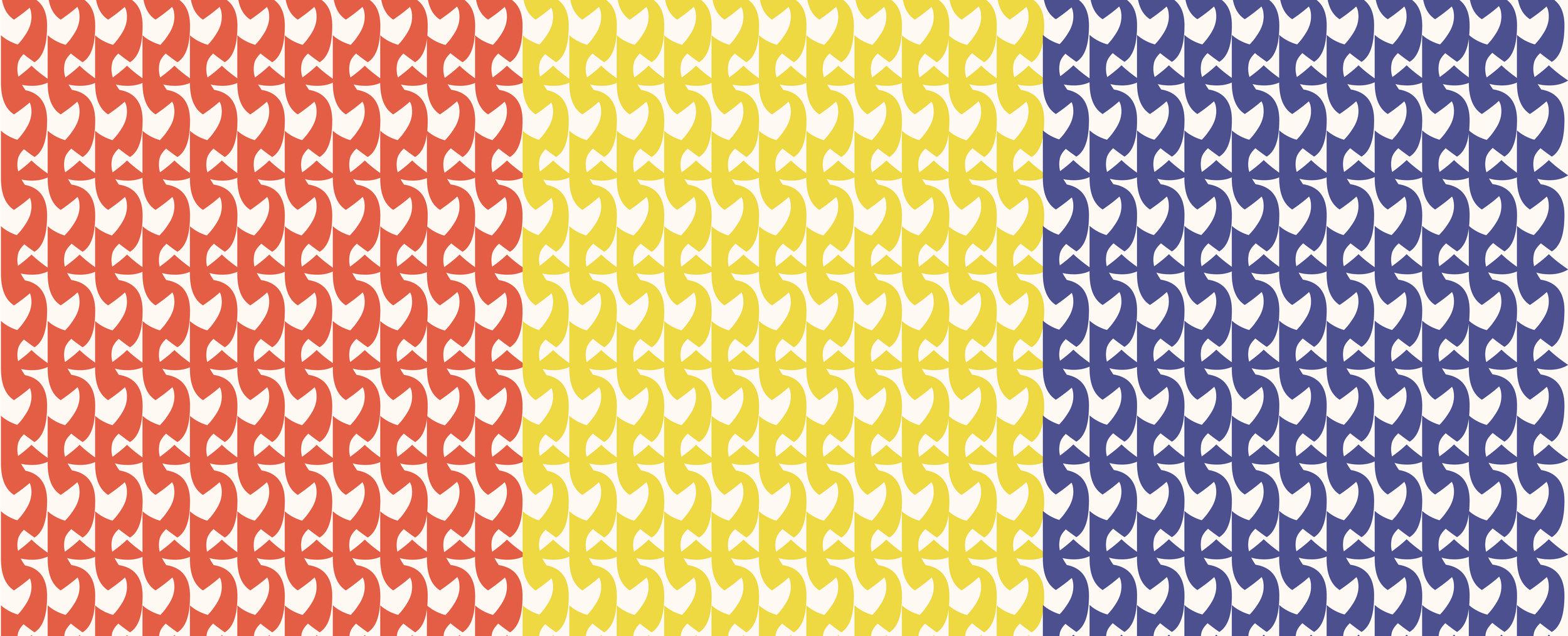 brand pattern-01.jpg