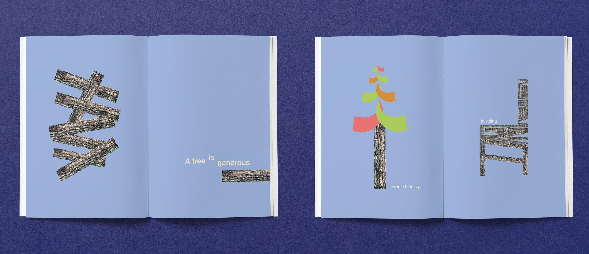 book content 4.jpg