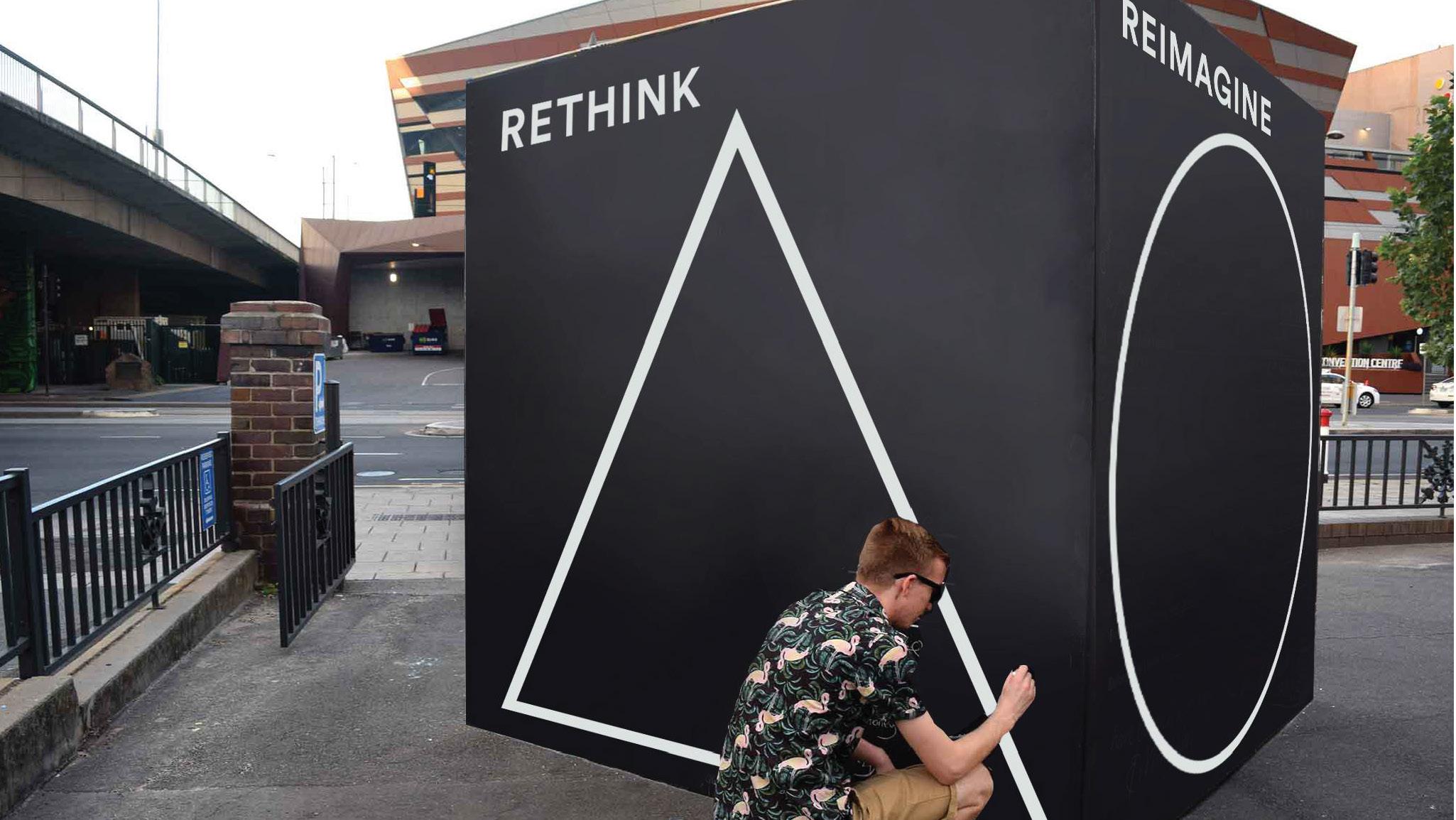 Rethink Reimagine LBPD Pitch Deck (dragged).jpg