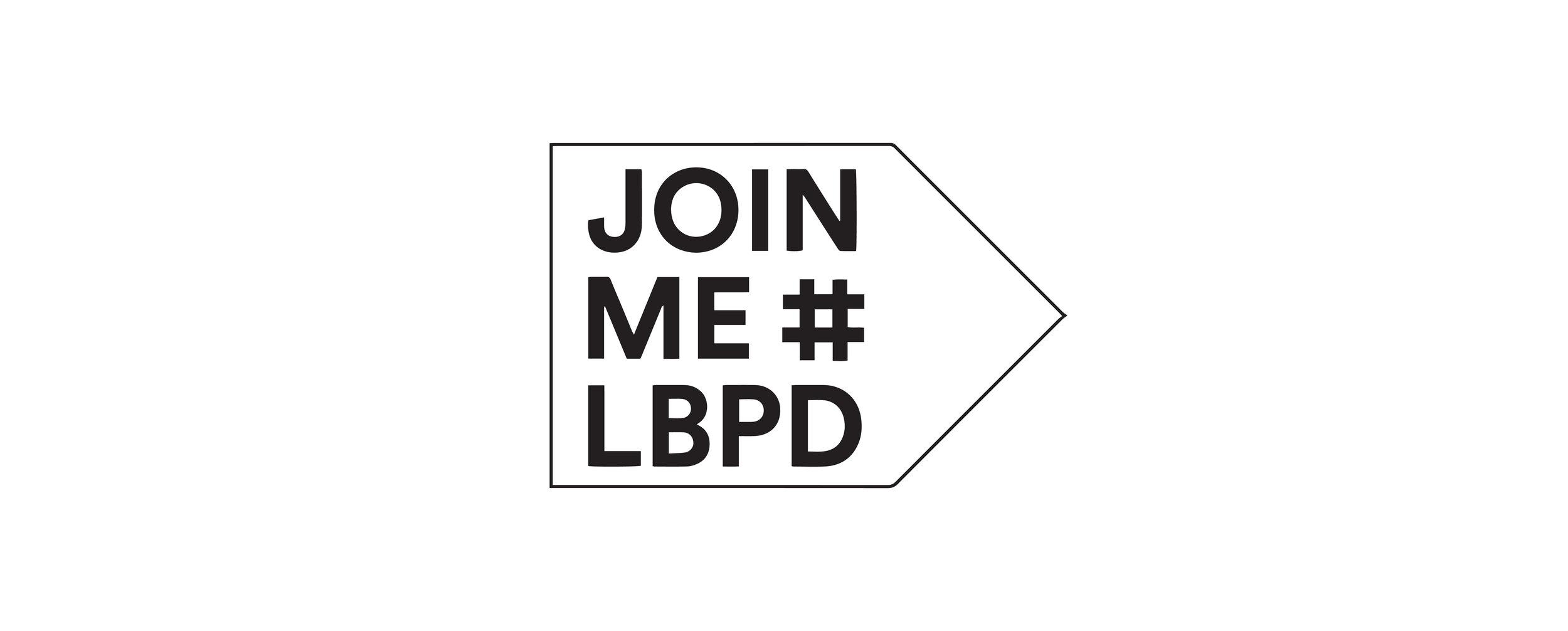 join logojpg-08.jpg