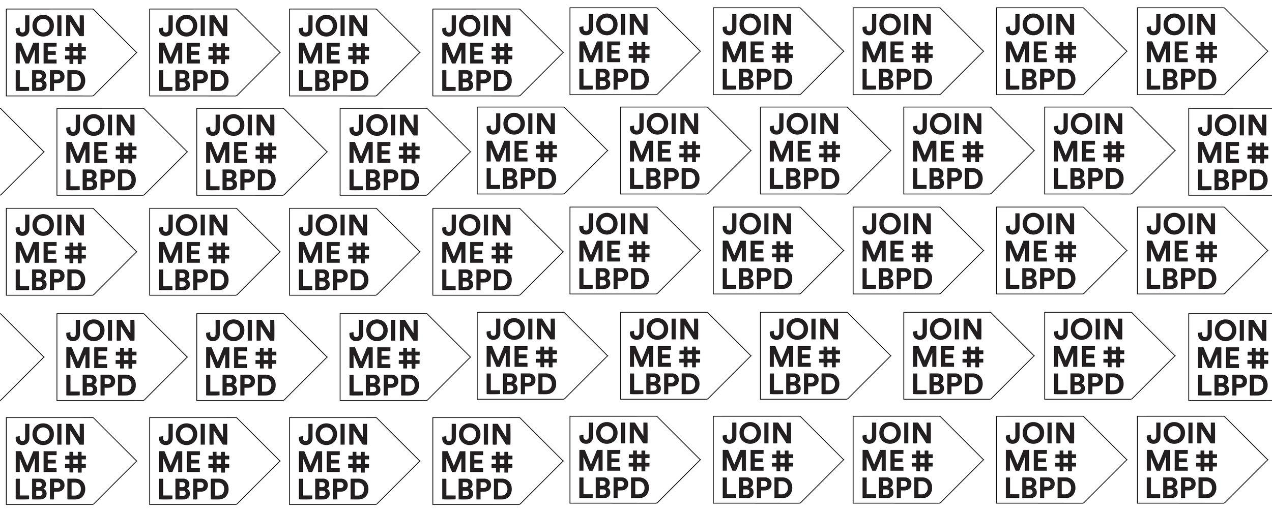 join logojpg-09.jpg