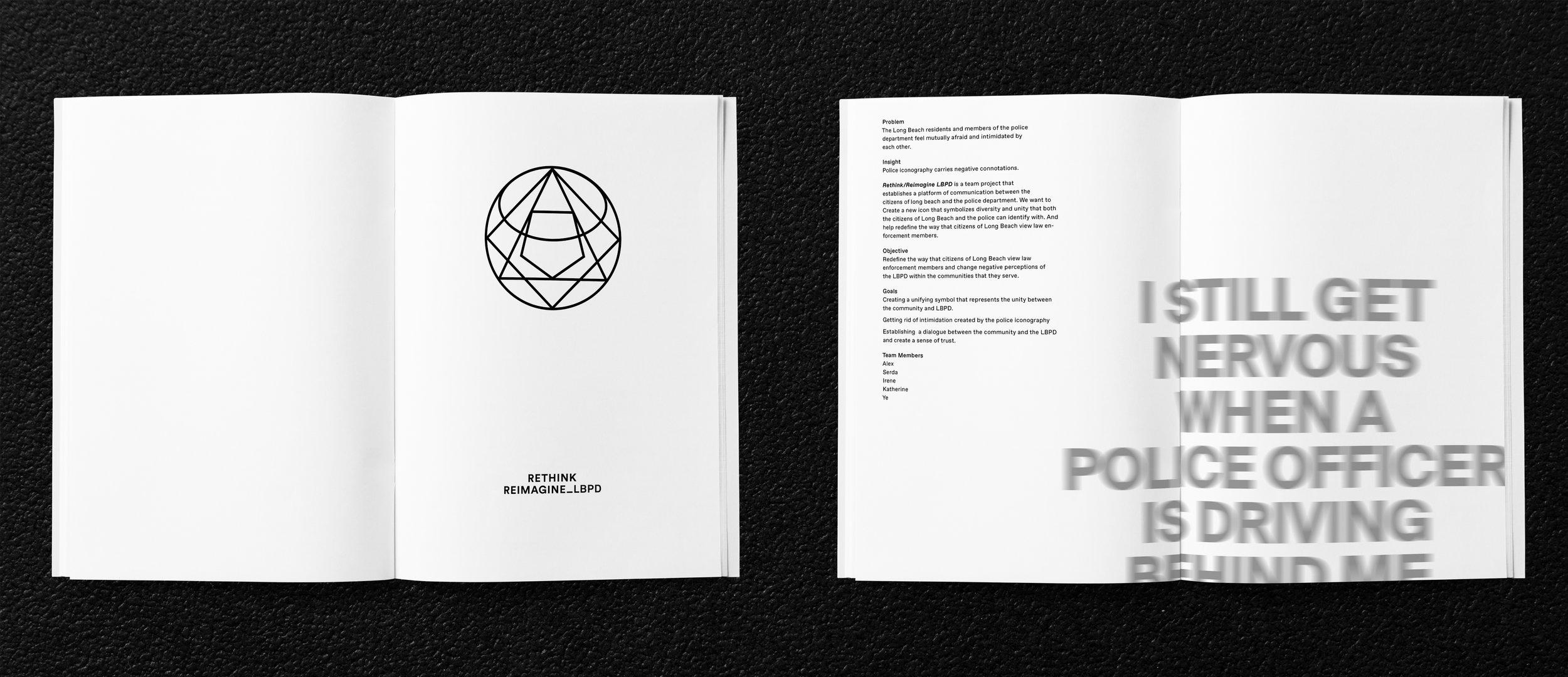 book content.jpg