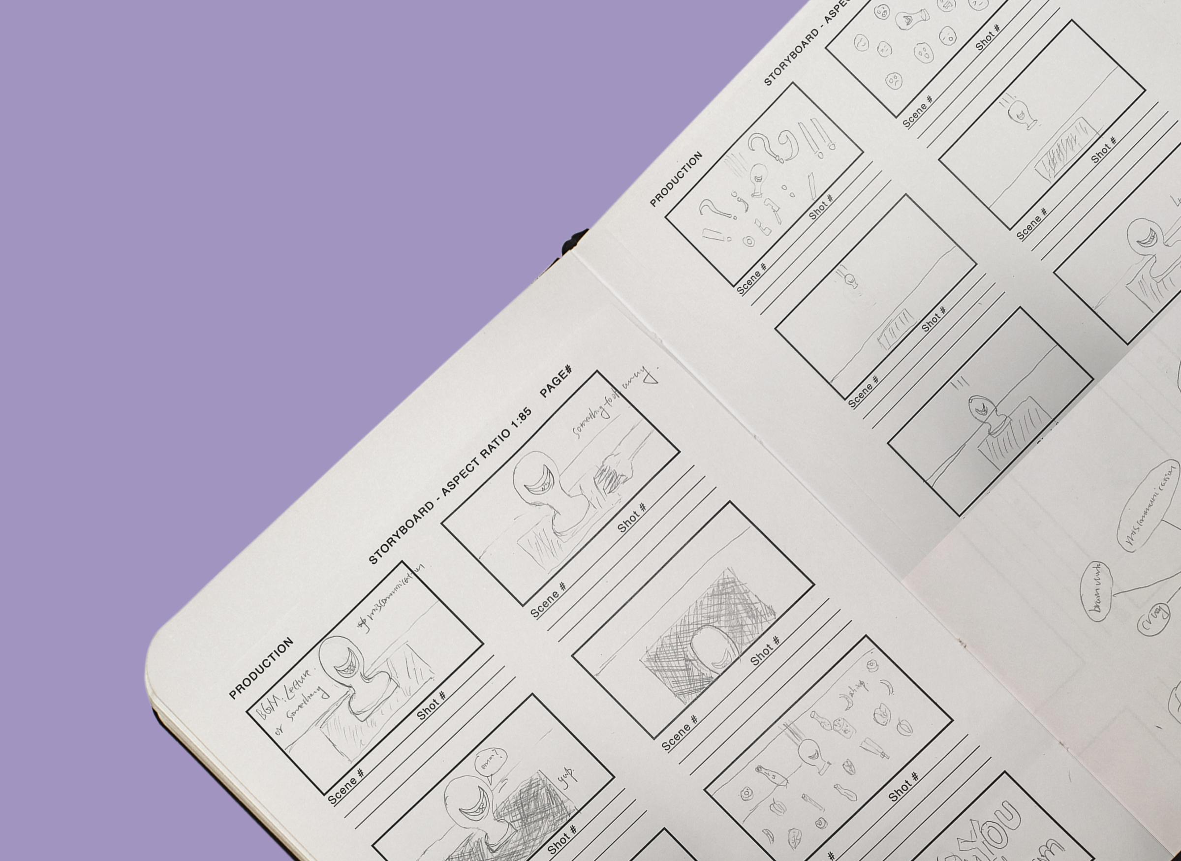 Sketchbook MockUp PSD.jpg