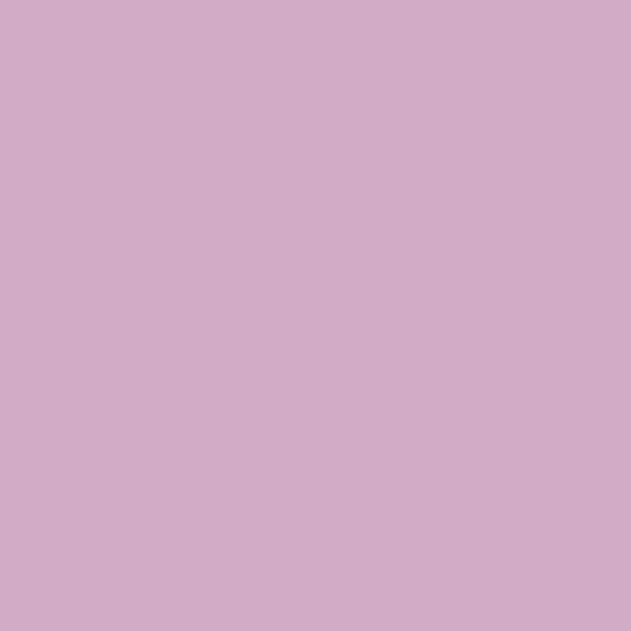 color palatte.jpg