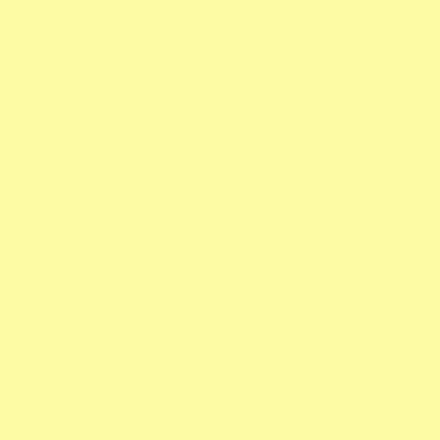 color palatte3.jpg