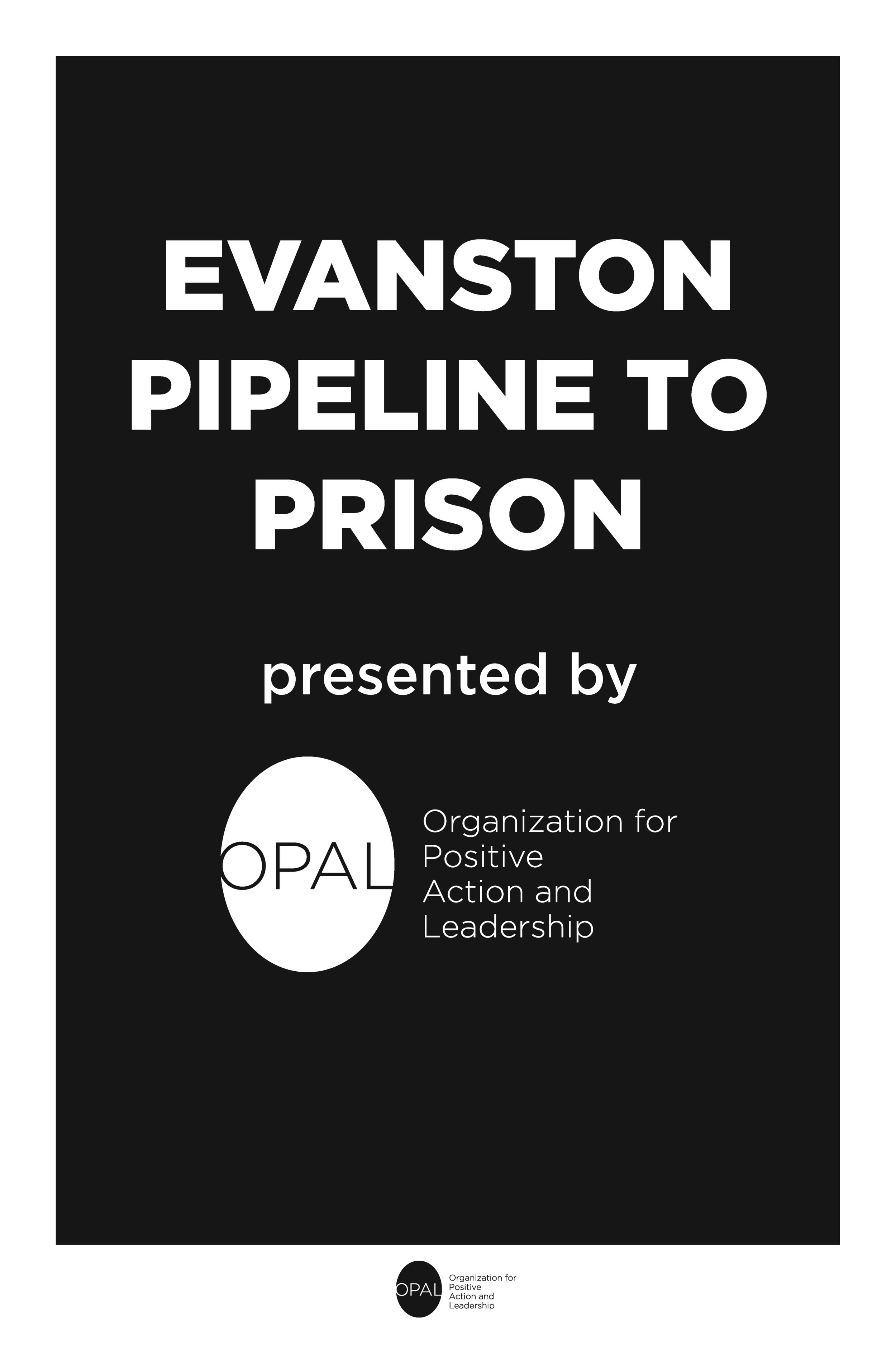 School_Prison_Boards_v1_Page_1.jpg