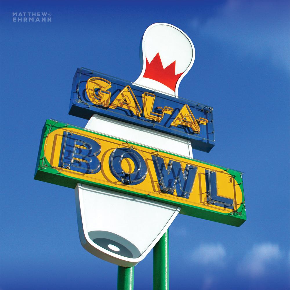 Gal-A-Bowl