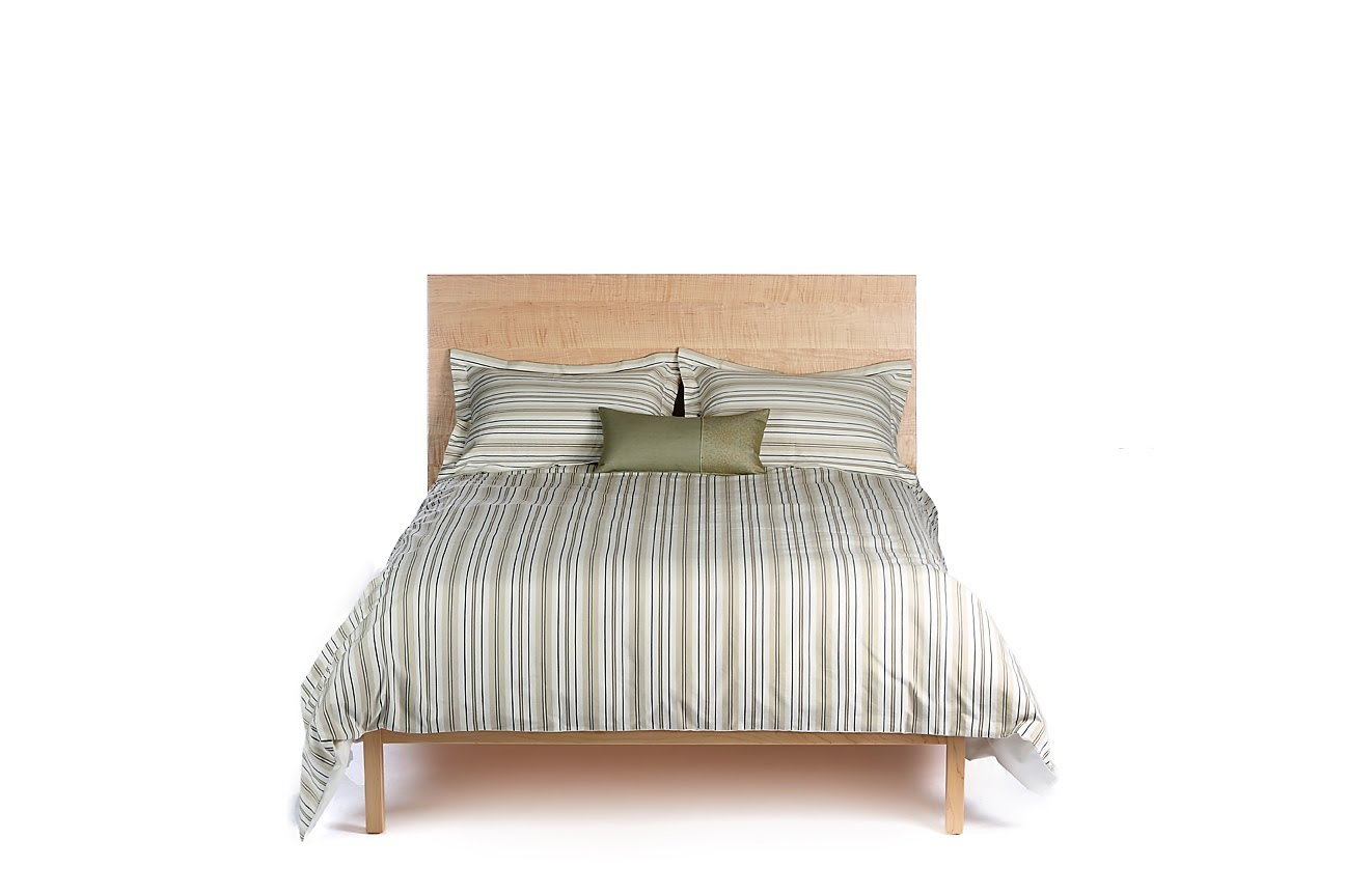 barstow-bed