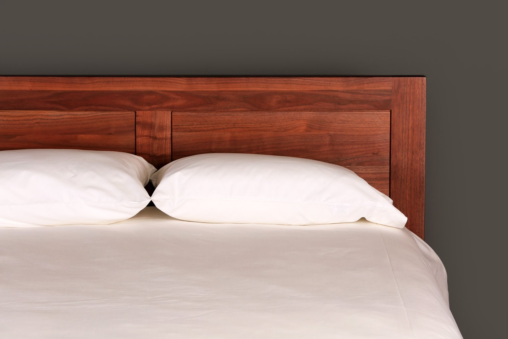 owen-bed-2