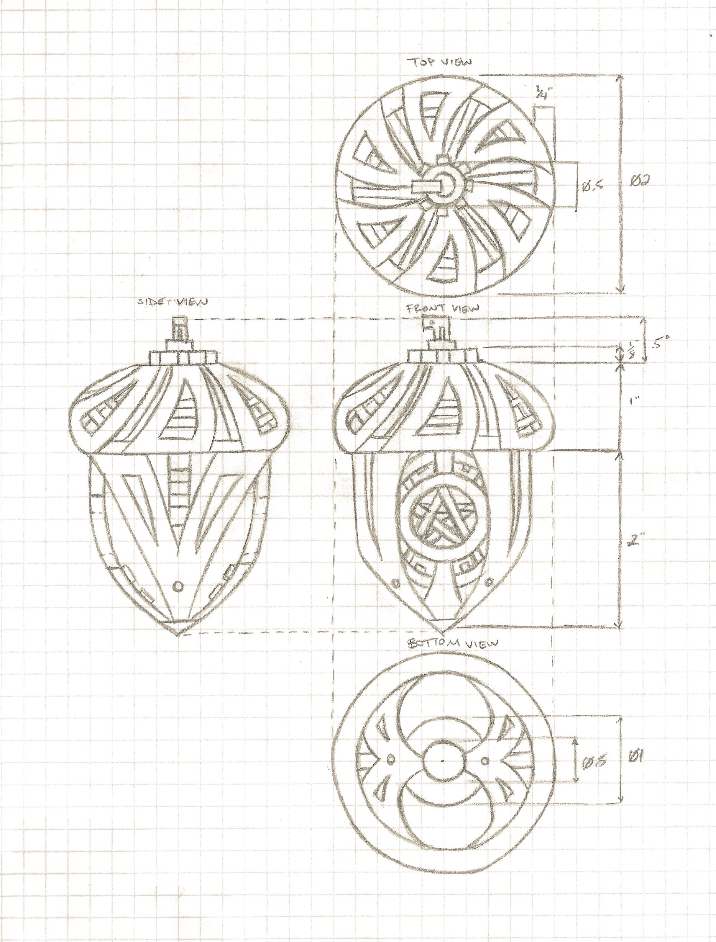 acorn_sketch.jpg