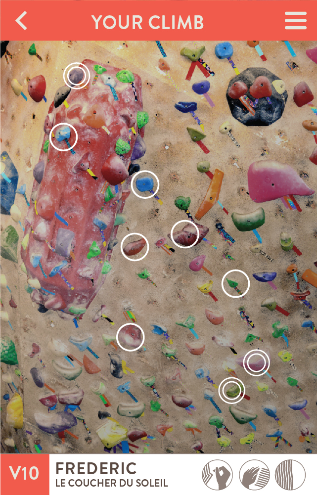 open_climb_screens_en-05.jpg