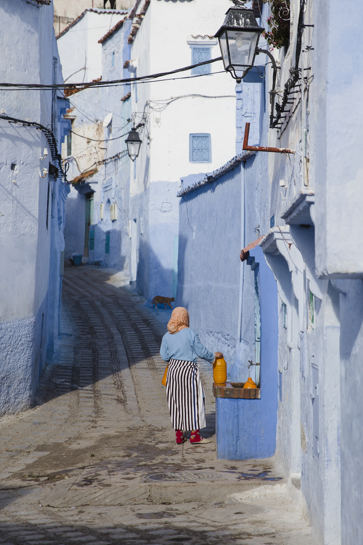 Image by Yasmin Mund