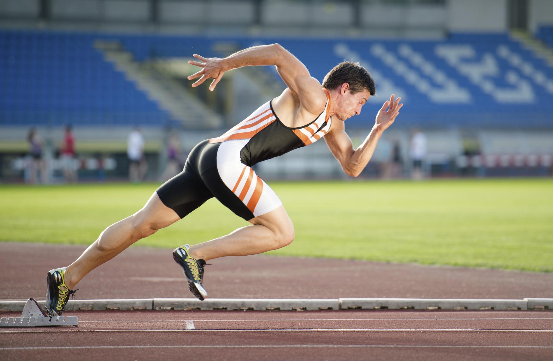 Hunter Bennett Performance. Acceleration, performance, speed, agility, strength, power, athletic development.