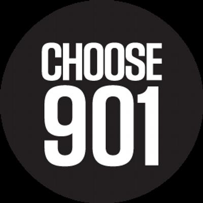 choose901.png