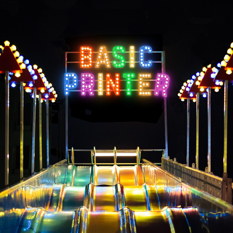 BASICPRINTER.jpg