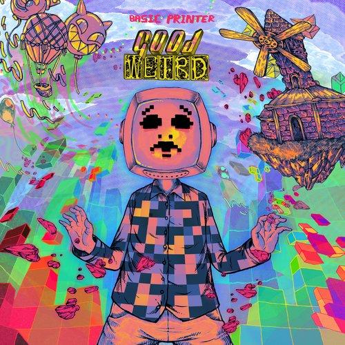 Good+Weird+Album+Art+Small.jpg