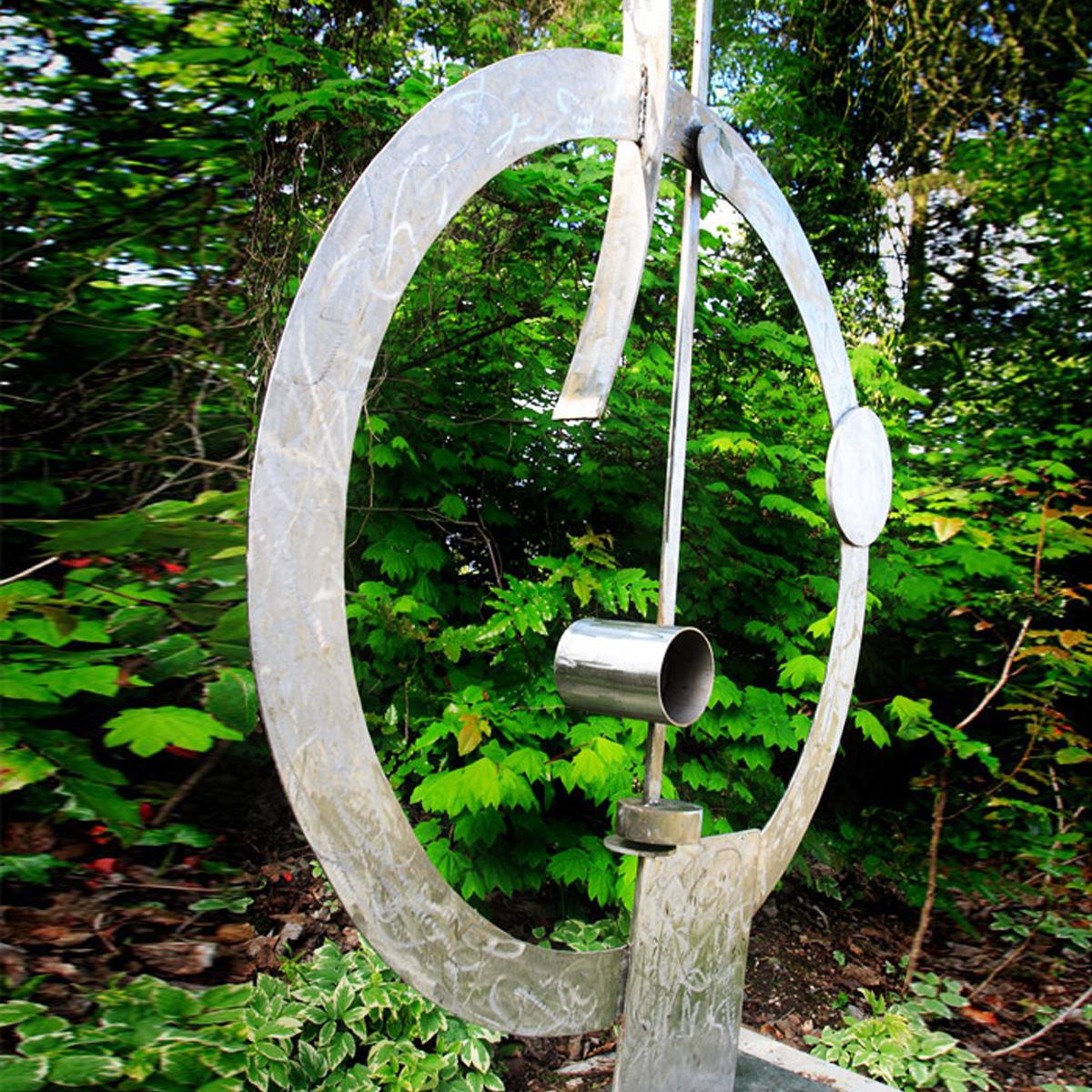pendulum 3.jpg