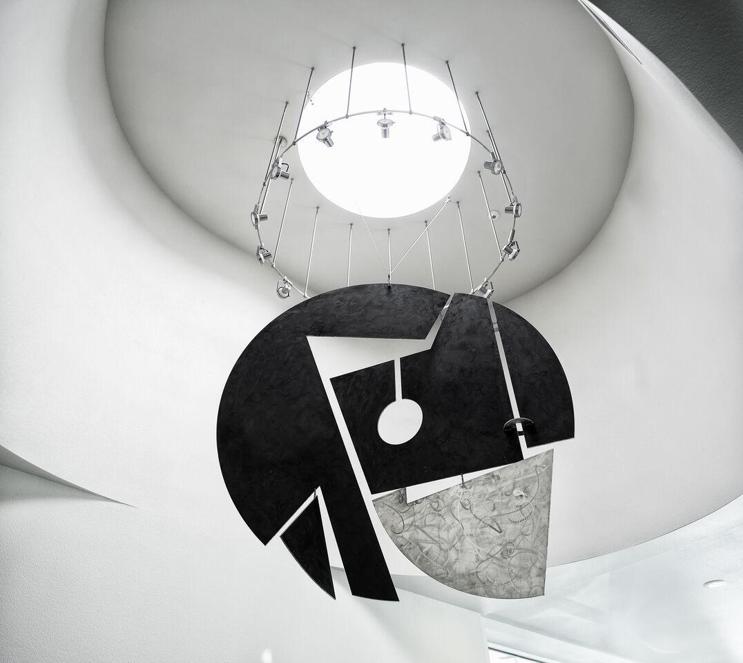 BigSculptures (44).jpeg