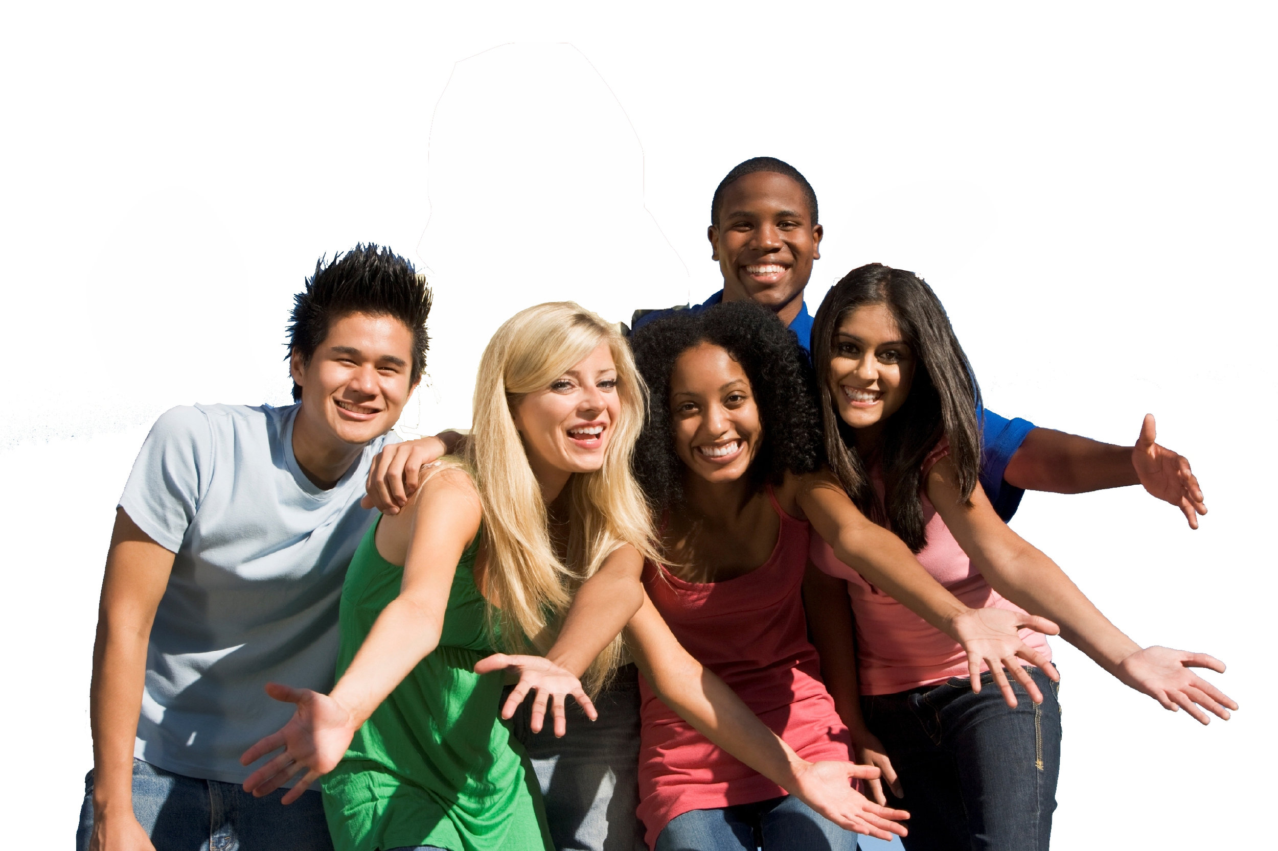 young-people-Recovered.jpg