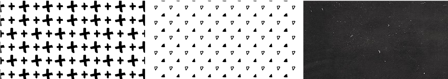 MJ_mockup_pattern_bar.png