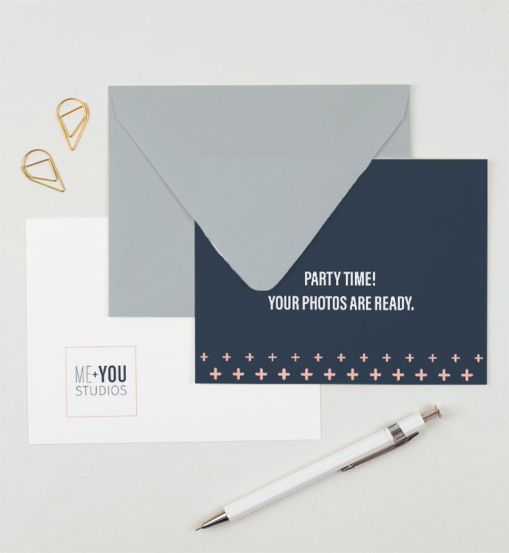 ME+You_Envelopes-with-Cards.jpg