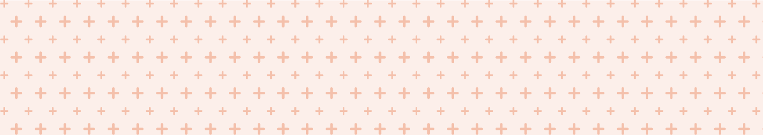 BH_Pattern.png