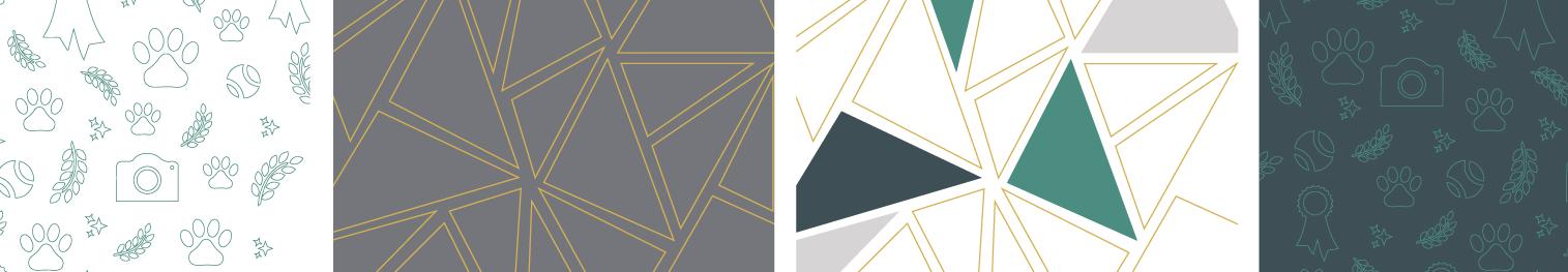 Allison Schmidt Branding and Squarespace design on Little Dot Creative