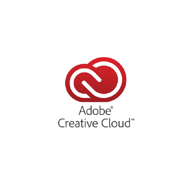 Adobe Creative Cloud - I use this for all my design work, photo editing and client work. Their font database is also amazing through Typekit!