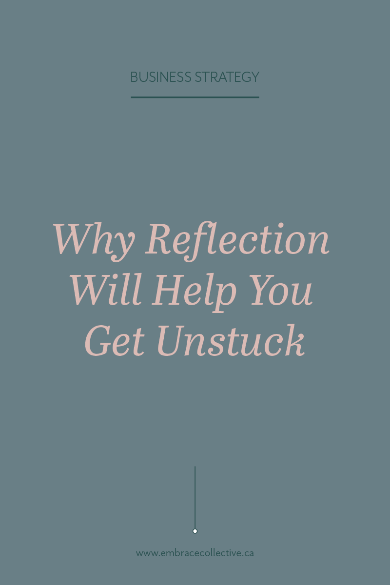 ReflectionToHelpGetUnstuck_EmbraceCollective_BusinessStrategyBusinessCoaching.png