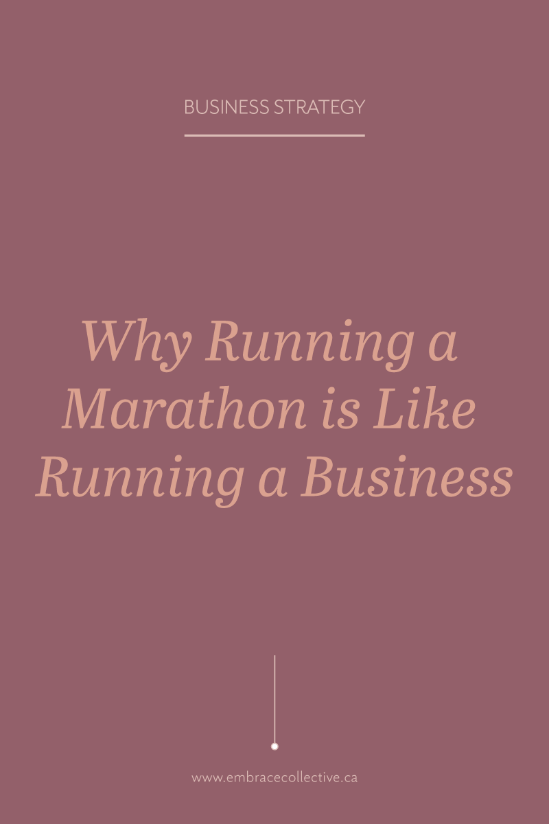 RunningAMarathon_EmbraceCollective_BusinessStrategyBusinessCoaching.png
