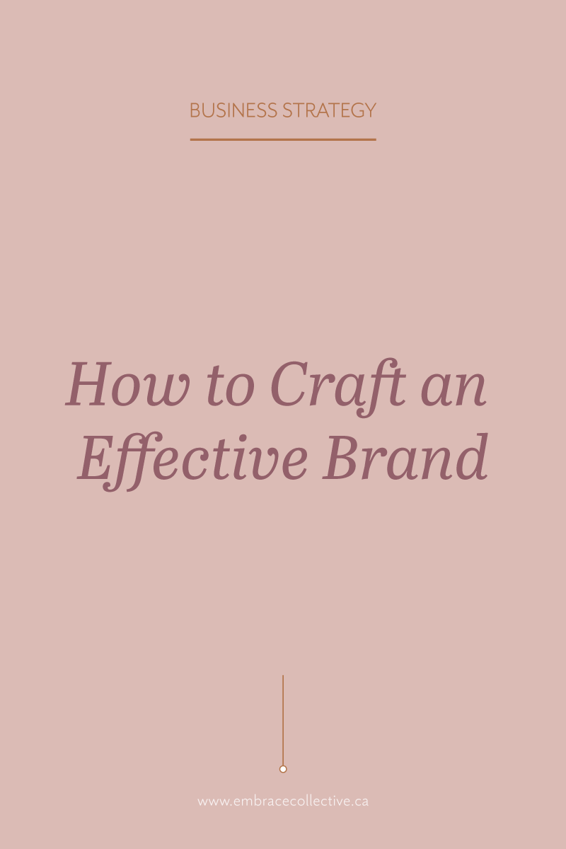 CraftanEffectiveBrand_EmbraceCollective_BusinessStrategyBusinessCoaching.png