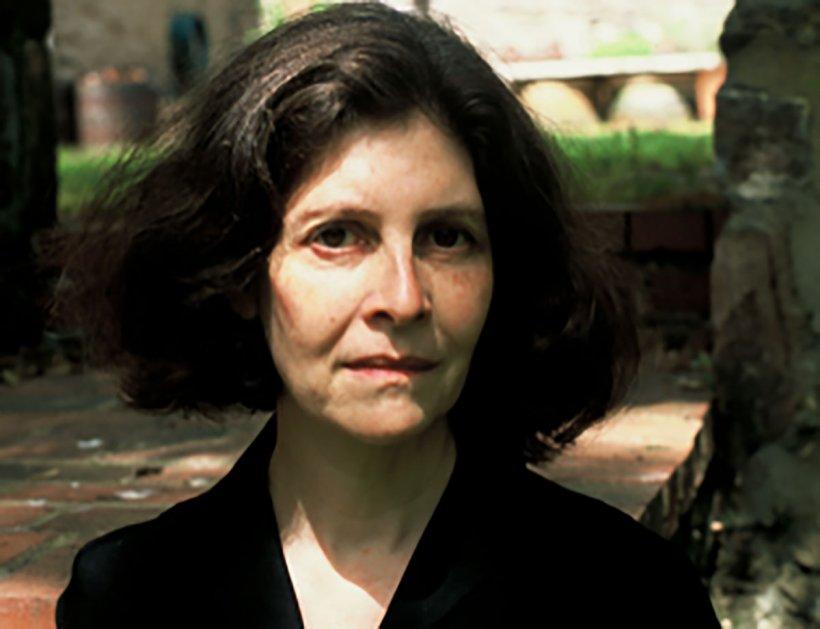 Joan Ockman