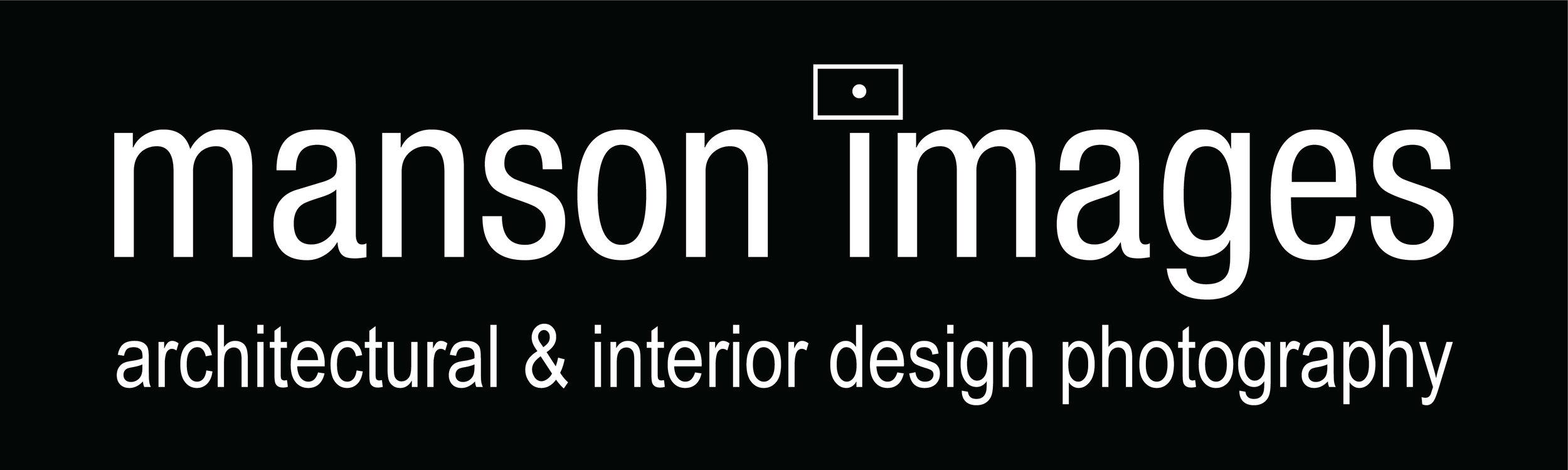 manson images logo-01.jpg