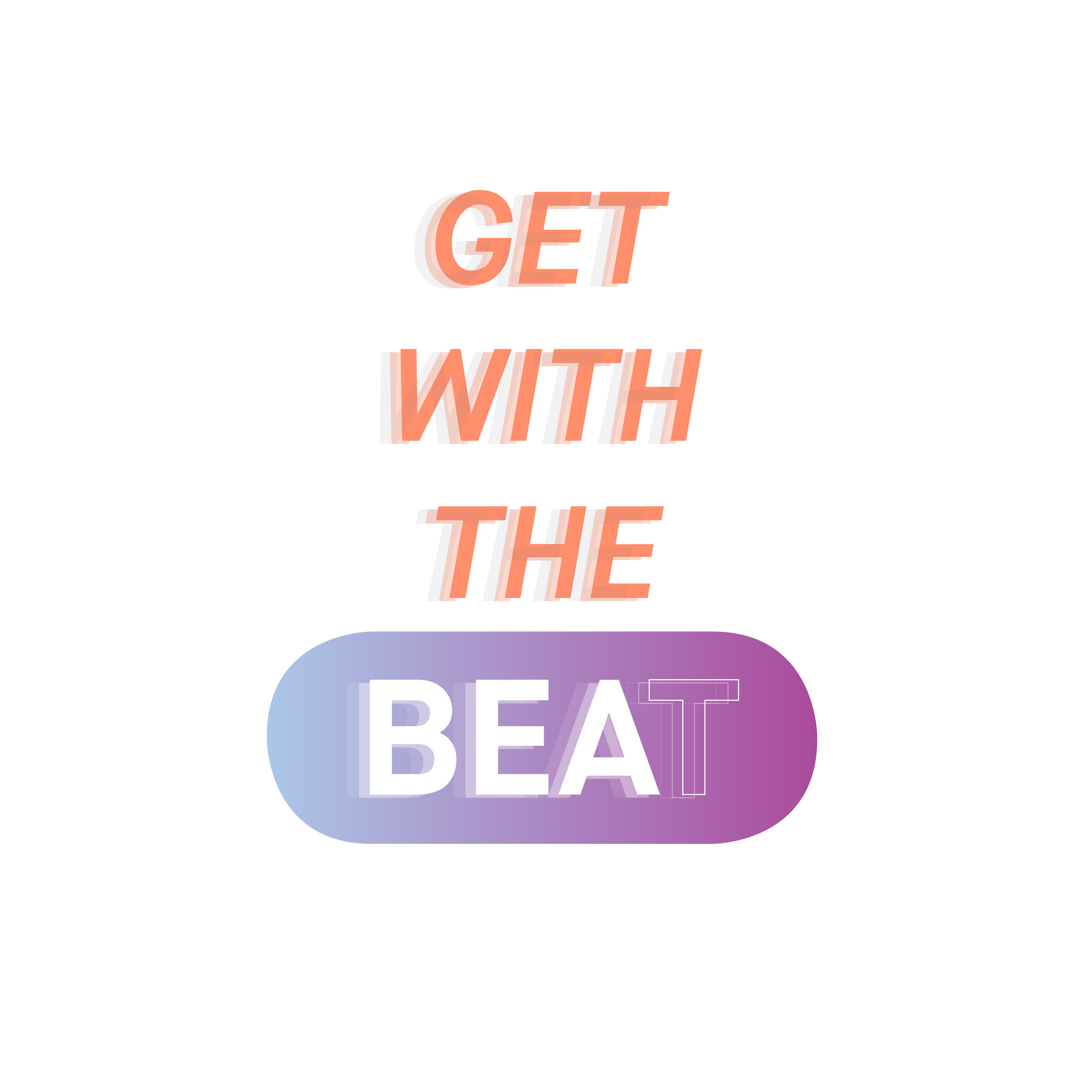 and volunteer with us!  - We are looking to fill three volunteer positions with BEAT.