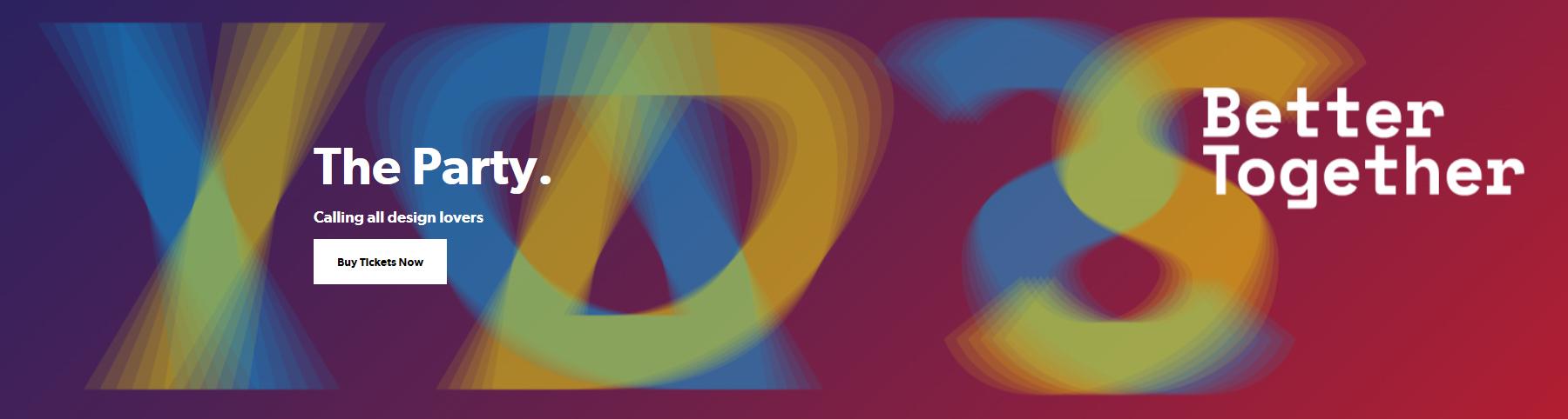 IDS 01.jpg
