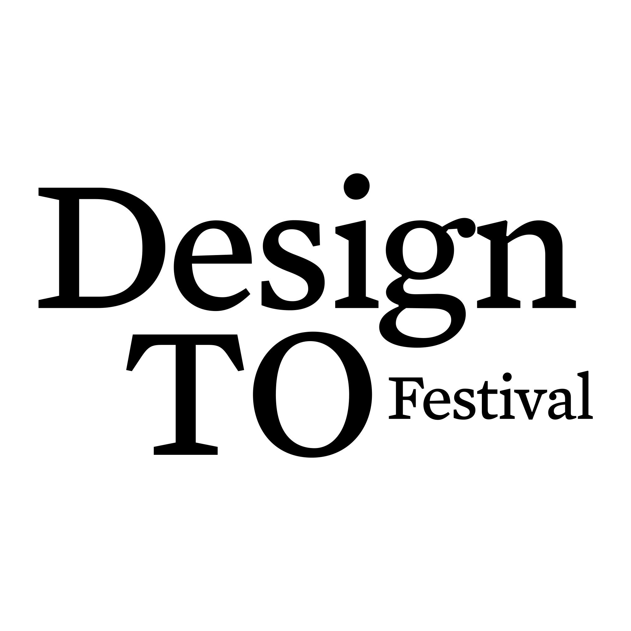 DesignTO Logo_Square.jpg