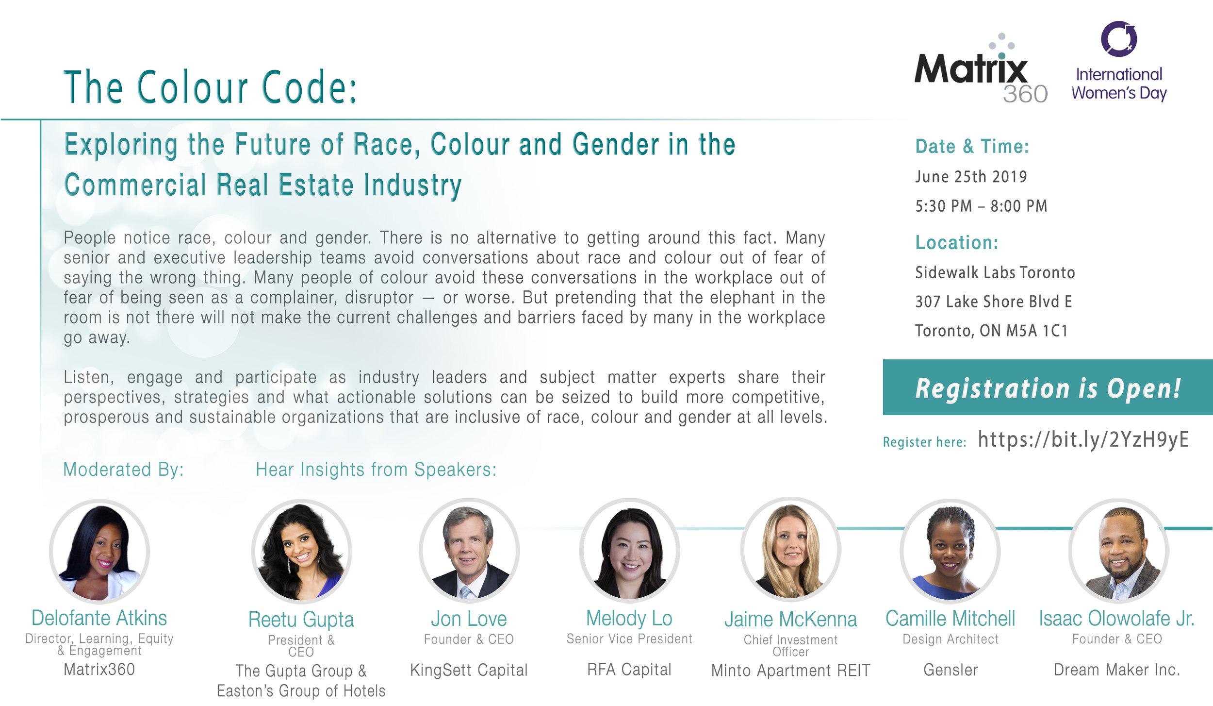 Matrix360 IWD June Event Flyer - The Colour Code FINAL.JPG