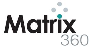 matrix 360.png